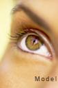 Beautiful,  Youthful Eyes!