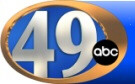 ABC KTKA Logo